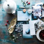 Internationale Weihnachtsgrüße richtig schreiben - Tipps von Übersetzungsbüro eurolanguage