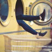 Der Übersetzer und die Waschmaschine - Übersetzungsbüro eurolanguage