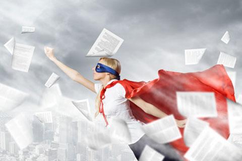 Translator – der Superheld mit den 7 Superkräften