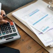 Budget für Übersetzung rechtzeitig planen