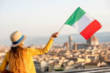 Fachuebersetzung italienisch