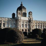 Kunsthistorisches Museum Wien - Übersetzungsbüro für Museen und Kultureinrichtungen
