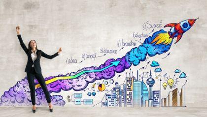 Übersetzung für Startups in Wien