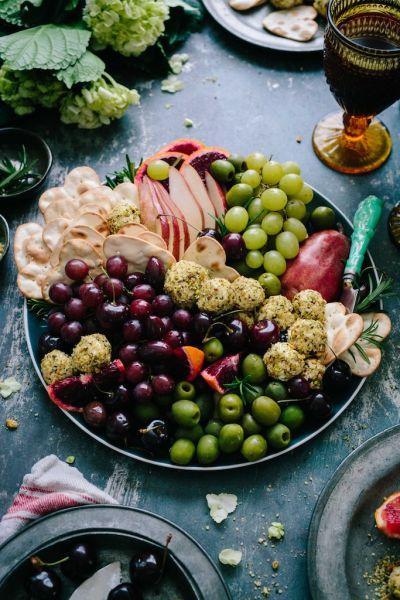 Übersetzungen für Food Blogger - eurolanguage Wien