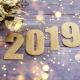 Rückblick 2019 eurolanguage Fachübersetzungen