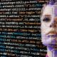 Künstliche Intelligenz in der Übersetzungsarbeit