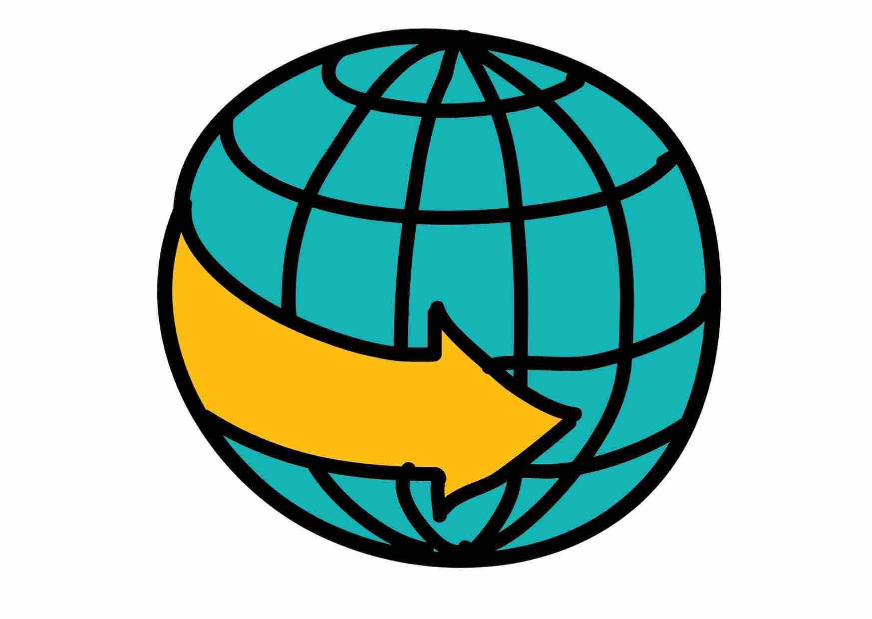 Globalisierung eurolanguage Fachübersetzungen