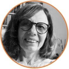 Susanne Lektorat deutsch
