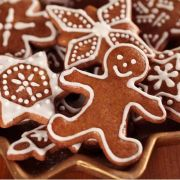 Christmas greetings international