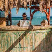 Urlauben als Übersetzer